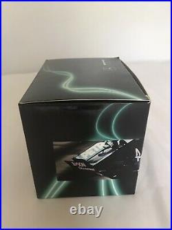 Lewis Hamilton Signed Mercedes Benz AMG Petronas 2019 12 Scale Helmet