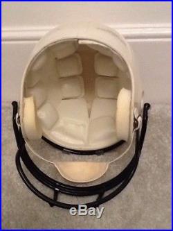 Tennessee Titans Signed'full Size' Riddell NFL Helmet